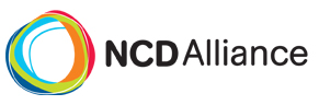 The NCD Alliance