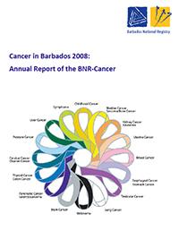 BNR-C Annual Report