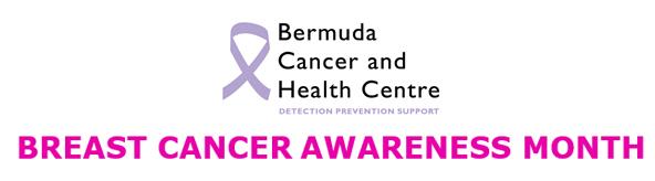 Bermuda Cancer and Health Centre