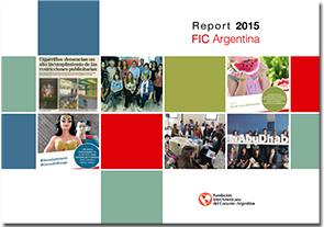 FIC Report