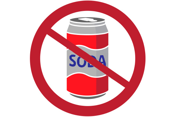 Grenada to Ban Sodas and Sweet Snacks at Schools