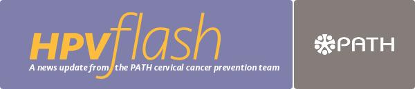 HPV Flash