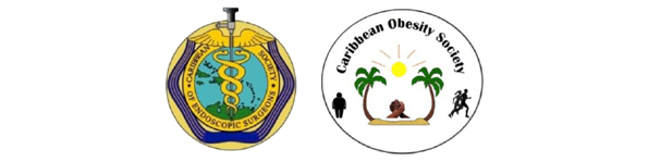 Joint Annual Meeting of the Caribbean Society of Endoscopic Surgeons & the Caribbean Obesity Society