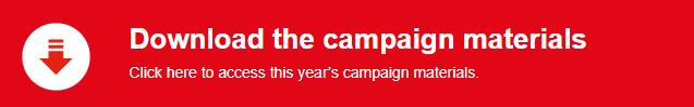 Download Campaign Materials