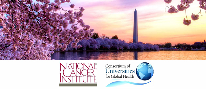 5th Annual Symposium on Global Cancer Research