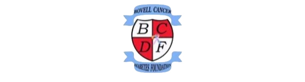 The Bovell Cancer-Diabetes Foundation