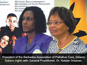 Health Professionals to Get Better Training