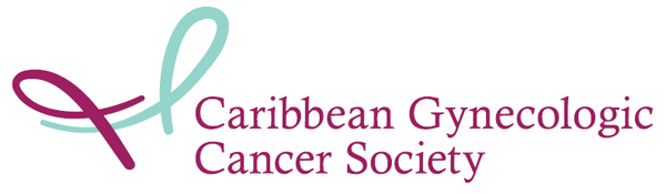 Caribbean Gynecologic Cancer Society