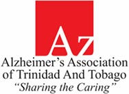 The Alzheimer's Association of Trinidad and Tobago