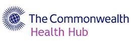 The Commonwealth Health Hub