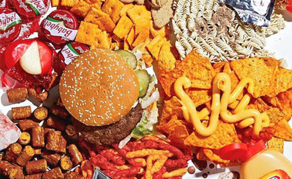 Processed foods drive surge in obesity rates in the Caribbean, says UN-backed report