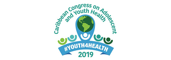 1st Caribbean Congress onAdolescent and Youth Health