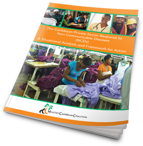 A Framework for the Establishment and Strengthening of National NCD Commissions: Towards a more Effective Multisectoral Response to NCDs. Part II * Available on October 9 2015