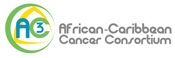 African-Caribbean Cancer Consortium