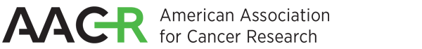Scientist↔Survivor Program at the Science of Cancer Health Disparities Conference