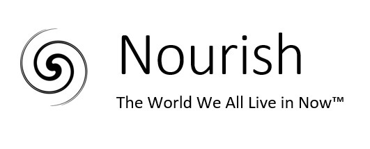 News from the Nourish Network
