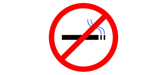 Dominica Examining Legislation to Ban Smoking in Public Places