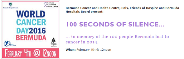 100 Seconds of Silence