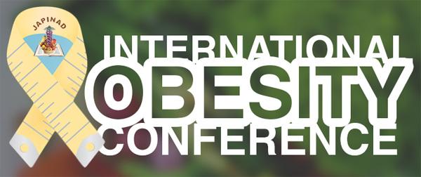 International Obesity Conference