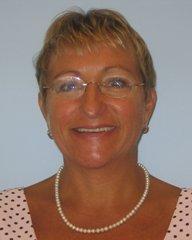 Dr Maristela G. Monteiro