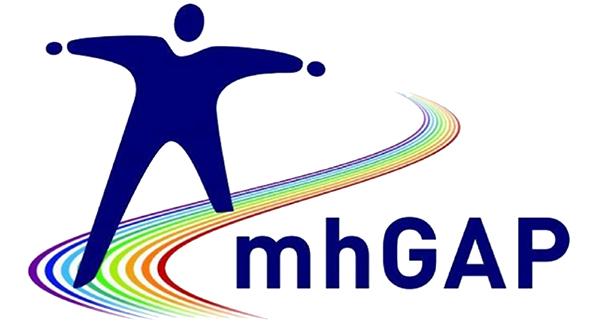 Mental Health Gap Action (mhGAP) Virtual Course 2017