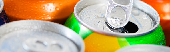 Obesity: Why South Africans Need to Can Soft Drinks