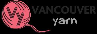 vancouver_yarn_logo