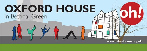 http://www.oxfordhouse.org.uk/