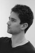 Raoul-Gabriel Urma