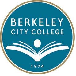 Berkeley City College Logo