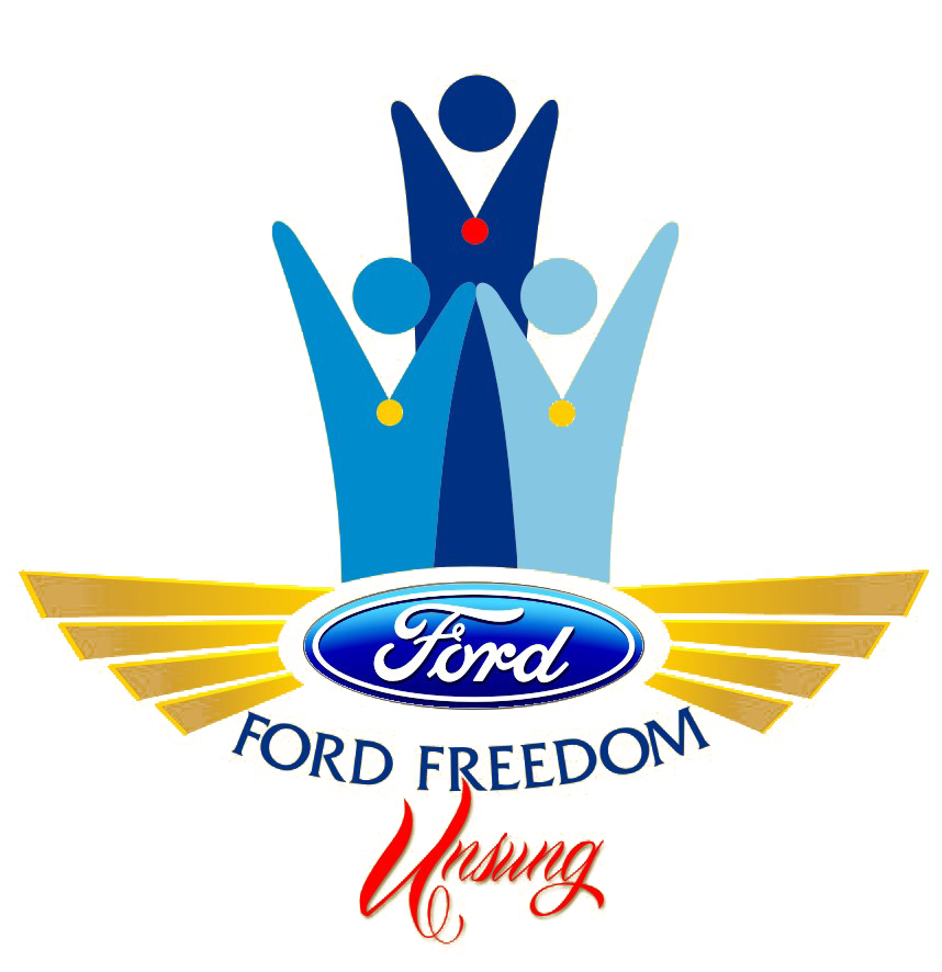 Ford Freedom Unsung