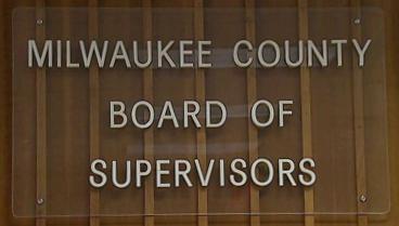 Milwaukee Board of Supervisors