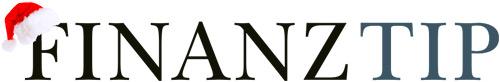 Finanz Tip logo