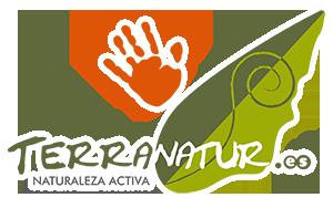 Terranatur. Agencia de Viajes y Eventos.