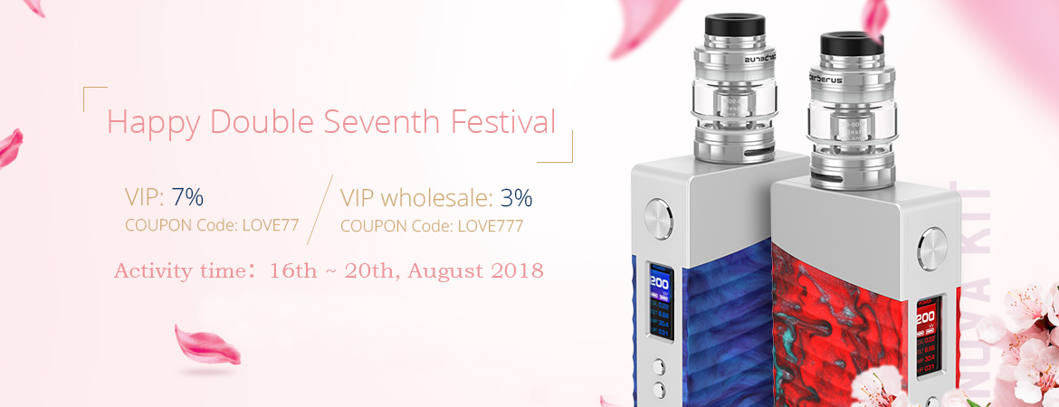 Efun.top Double Seventh Limited Offer