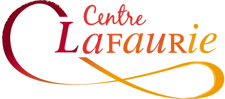 Centre Lafaurie