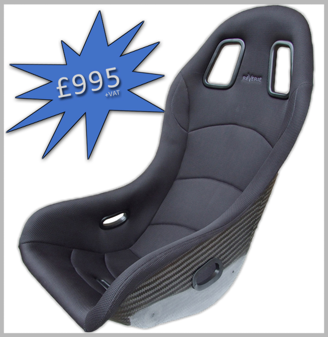 http://www.reverie.ltd.uk/product_detail.php?prod=super_sports_b_single_skin_seat_black_fia_fabric_trimmed_fia_8855-1999_approved&group=A%20SEAT&subgroup=A%20SEAT%20FIX&part_code=R01SI0106