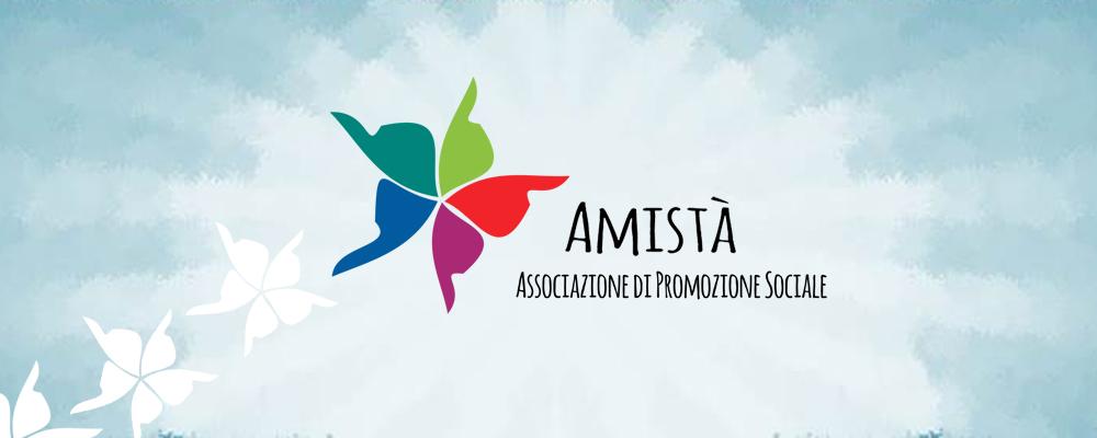 Simbolo di Amistà