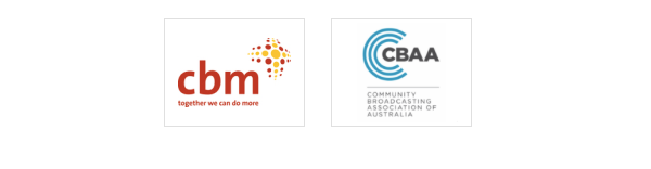 cbm & CBAA