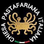 Iniziative pastafariane - Pagina 13 4edaf7ed-8254-4d8a-8f04-c2f122ecafb1