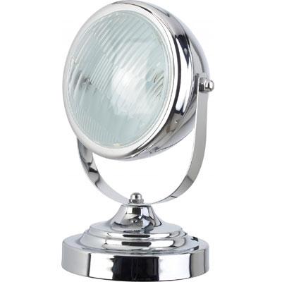Tafellamp Phare La Chaise Longue