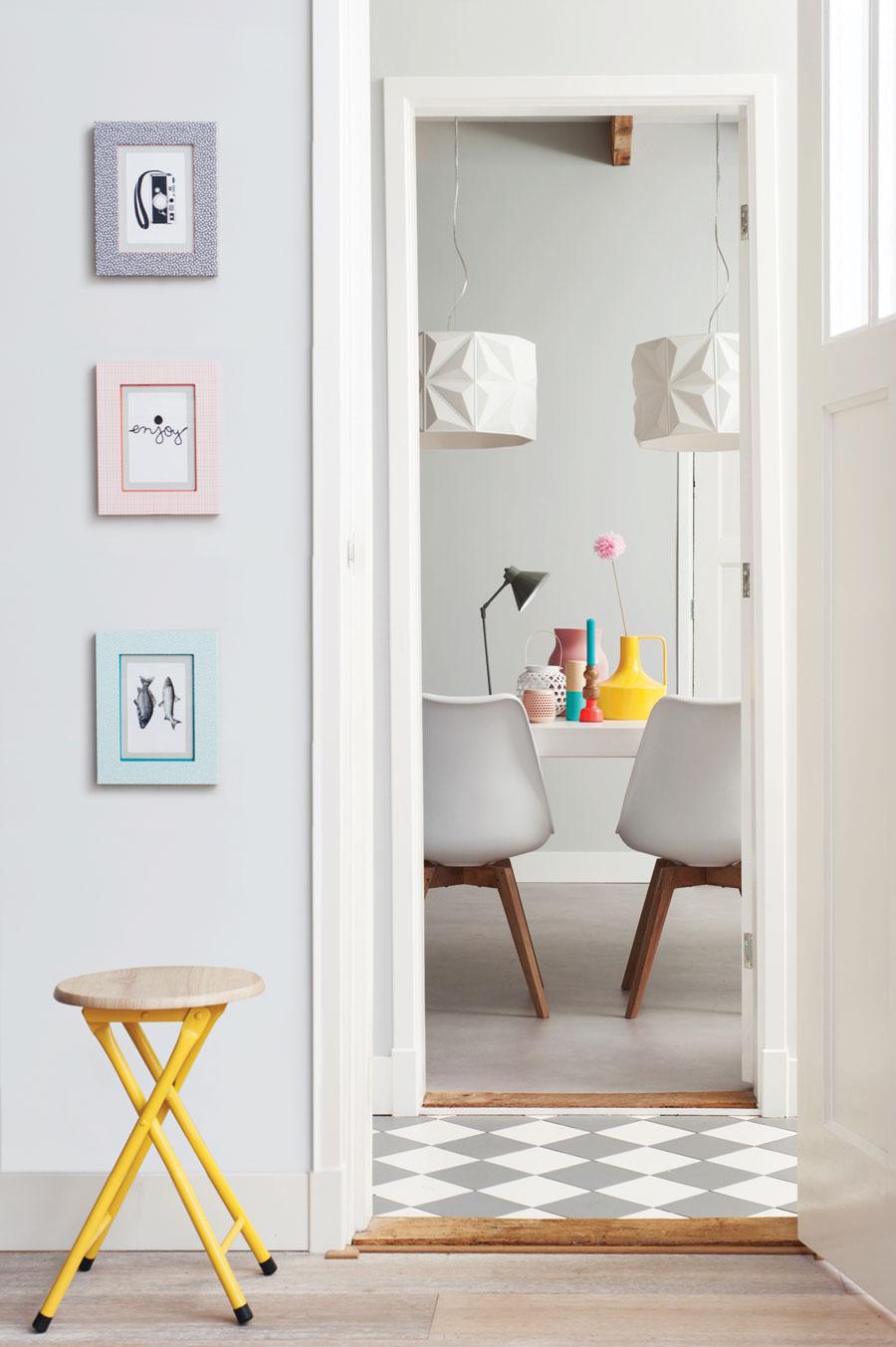 Nieuwe producten Present Time op LiL.nl