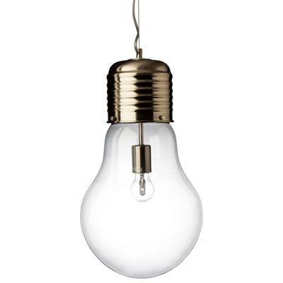 Hanglamp Luce Minimal DYYK