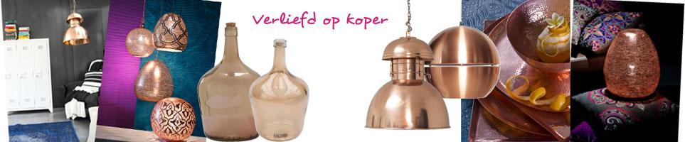 Koperspecial LiL.nl