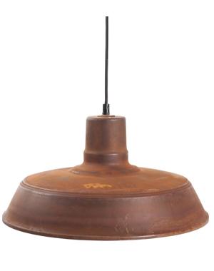 Eettafel Sparrow 200x90 cm DYYK