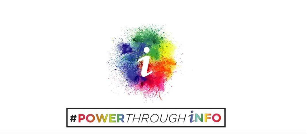 #powerthroughinfo