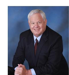 Willam Sterck Attorney