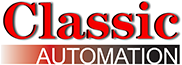 Classic Automation Logo