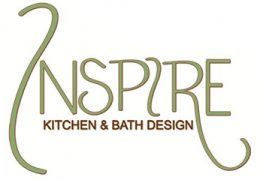 Inspire Kitchen and Bath Design