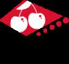 Logo Las Vegas edizioni